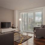 Apartments Aberdeen
