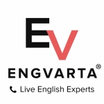 Best Android/ IOS App To Improve English Speaking – EngVarta