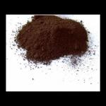 Šviečiantys dažai – fosforo milteliai https://silikon.lt/