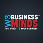 Engage Your Customers With The Right Content | W3BMINDS