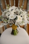 Choose Flower Delivery Dublin from Florist Ireland