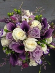 Best Wedding Flower Delivery Ireland From Dublin Florist