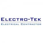 Electrician Aberdeenshire
