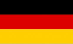 Vairuotojo-ekspeditoriaus darbas Vokietijoje