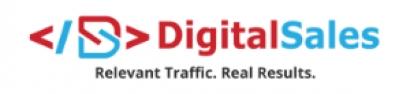 Digital Marketing Agency - Dublin, Cork, Galway, Limerick - Nationwide