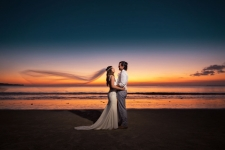 Get The Service of Wedding Photographer in Orchardleigh | FxWorks