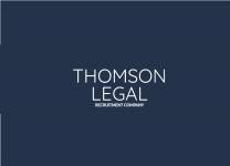 Thomson Legal Recruitment Scotland
