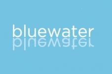 Blue Water Dentist Practice - Renfrewshire Practice