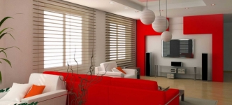 Cheap Window Blinds at £59 Call Us 07742726220