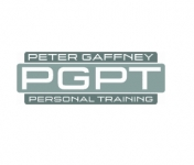 PGPT Mobile Personal Training