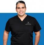 Northridge Dental Implant Center