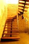Laiptai Laiptu gamyba