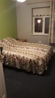 Double room for rent in Celbridge