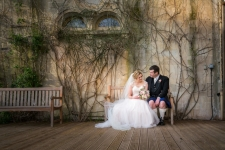 Find & Choose Your Perfect Wedding Photographer in Somerset