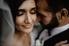 Wedding Photographer - Videographer