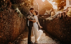 Professional Wedding Photographer in Wiltshire | The FxWorks