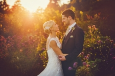 Hire The Amazing Wedding Photographer in Bath | The FxWorks
