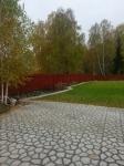 Trinkelių formos, formos betonui, sodo takeliams https://silikon.lt/