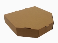 Pakuotė iš gofruoto kartono - gamyba, prekyba