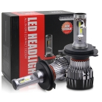 Wholesale Mini T1 G20 U6 U9 T8 R9 P2 MI2 G5 X3 S1 S2 K6T F2 series car led headlight bulb, car led kit bulb