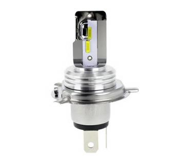 Wholesale motorcycle LED headlight bulb, motorcycle led light, motor led light, motor leds mt2a