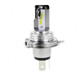 Wholesale motorcycle LED headlight bulb, motorcycle led light, motor led light, motor leds mt2a