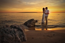 Get The 4K Quality Video in Bath Wedding Photographer