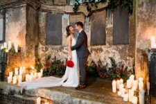 Choose The Best Service in Bath of Wedding Photographer   The FxWorks