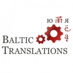 Teisiniai vertimai