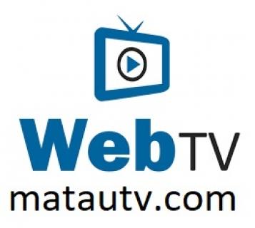 Lietuvišką televiziją INTERNETU