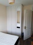 Double room for rent Santry, Dublin 9