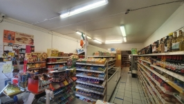 Polish-Lithuanian Retail Grocery Shop Dublin 8 For Sale