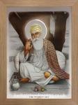 Get All Size Guru Nanak Dev Ji Photo Frames