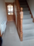Room for rent in Carlingford co. Louth