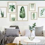 Best Store for Multi Photo Frames Online