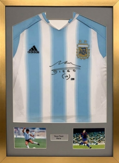 Best Deals At The Lowest Prices For Football Shirt Framing