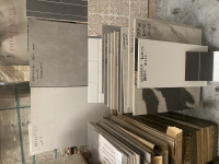 TILES - WAREHOUSE CLEARENCE