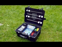 FRESH RESULT 2 Systems Device-Best and Latest Water Locator