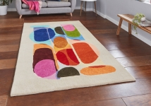 Get The Best Affordable Cheap Rugs Online Sale