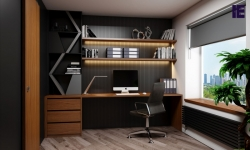 Office-room-1.jpg