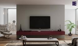 TV-Unit-1.jpg