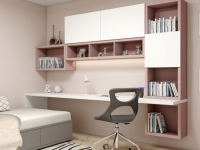 Study-Office-finished-in-Beige-and-Apine-White-1.jpg
