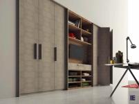 bridge-fitted-wardrobe-wood-oak-leather.jpg