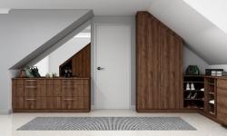 Fitted-Loft-Storage-wardrobe-dark-walnut-and-white-finish_2-1.jpg