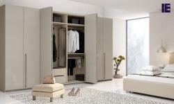 Bi-fold folding door wardrobe in esperia light grey(1).jpg