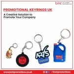 Promotional Keyrings UK.jpg