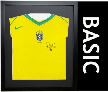 shirt-frame-design1-black-mount.jpg