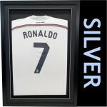 silver-football-shirt-frame.jpg