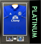 platium-shirt-framing.jpg