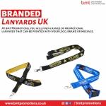 Branded Lanyards UK.jpg
